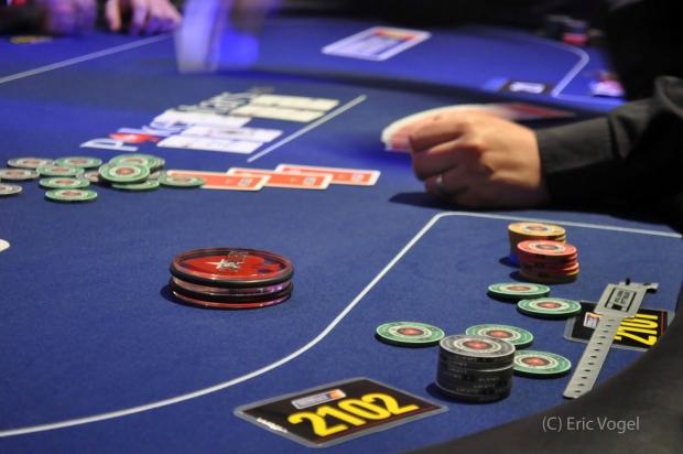 European Poker Tour launches in Barcelona